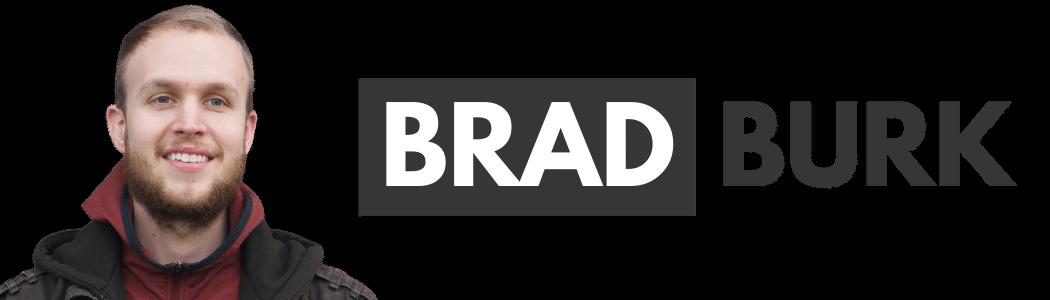 Bradly Burk